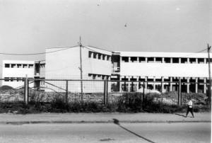 1966Schulneubau
