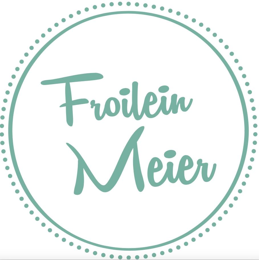 FroileinMeier
