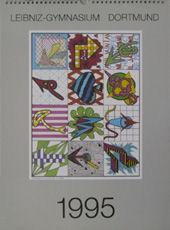 Kalender1995