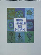 Kalender1998