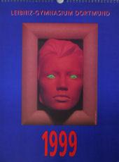 Kalender1999