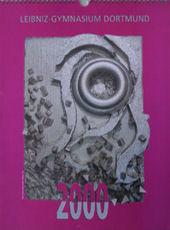 Kalender2000