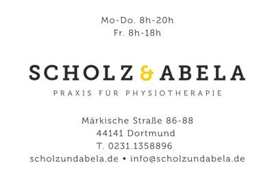 Scholz+Abela400
