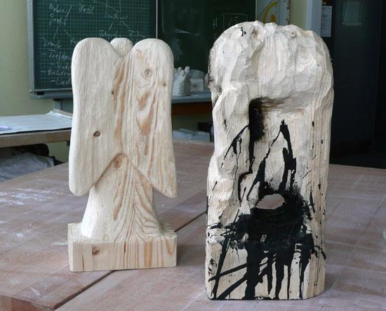 HolzRueckseite