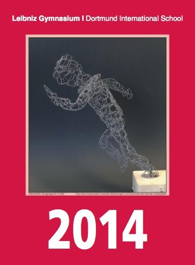 deckblatt2014