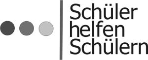 Schüler helfen Schülern, Logo-Bild