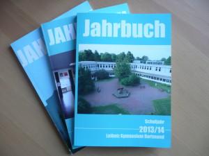 Jahrbuch 2014 (1)