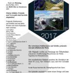 vernissagekalender_einladung