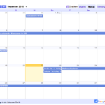 Jahresterminplan zum Ausdrucken online!