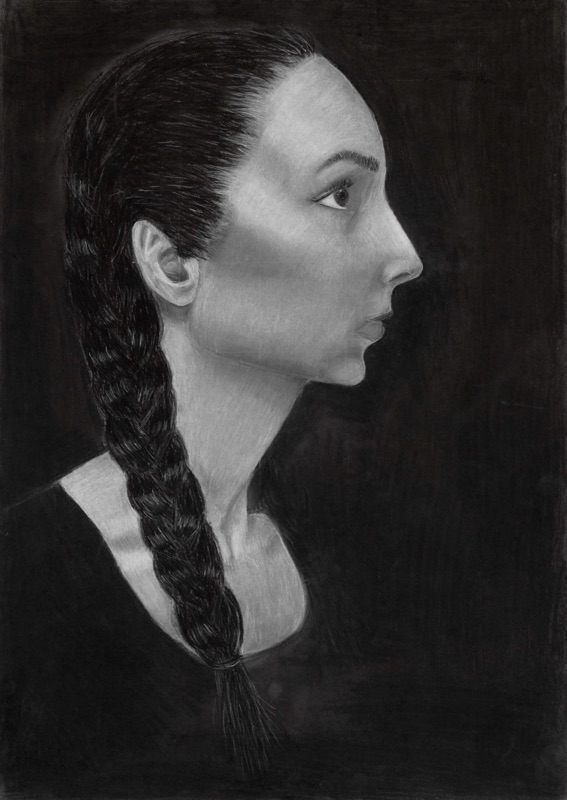 Veronika K.