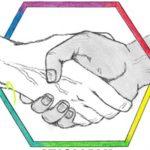 Schulische Standards für das Distanzlernen - UPDATE: Zusammenfassung in einfacher Sprache