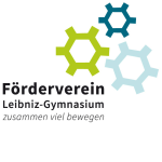 Mitgliederversammlung 2019 des Fördervereins