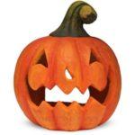 Halloween Mottotag