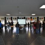 Was ist anders am Leibniz? Dortmund International School stellt sich (digital) vor!
