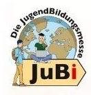 JuBi nun auch online