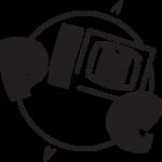 BigBlueButton: Tipps4Kids und Dank